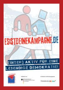postkarte_eidk_logo_final