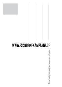 postkarte_eidk_logo_final_back