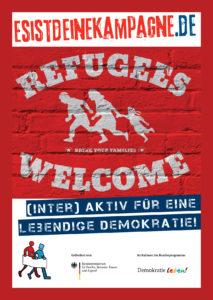 postkarte_eidk_refugee_final