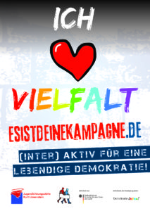 postkarte_eidk_vielfalt_final_rueckseite